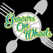 GROCERSONWHEELS.COM